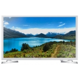 телевизор Samsung UE32J4710AK, Белый