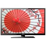 телевизор Akai LEA-24V60P, Черный