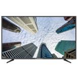 телевизор Thomson T55D22SF-01A (55'', Full HD)