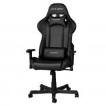 игровое компьютерное кресло DxRacer Formula OH/FD99/N черное