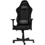 компьютерное кресло DXRacer Racing OH/RW01/N, черное
