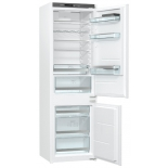 холодильник Gorenje RKI4181A1 (встраиваемый)