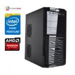 CompYou Home PC H575 (CY.591810.H575), купить за 17 090 руб.