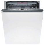 Посудомоечная машина Bosch SMV44KX00R (встраиваемая)