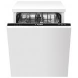 Посудомоечная машина Hansa ZIM434H (встраиваемая)
