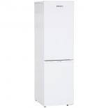 холодильник Shivaki BMR-1551W, белый