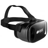 VR-очки Hiper Power VRP
