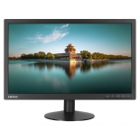 монитор Lenovo ThinkVision T2224d, 21.5