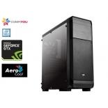 Системный блок CompYou Game PC G777 (CY.586014.G777), купить за 116 099руб.