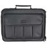 сумка для ноутбука Sumdex Notebrief 15