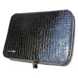 сумка для ноутбука SONICSETTORE Palermo CR Black