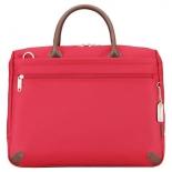 сумка для ноутбука Sumdex Meg Cosmo Brief (NON-913) Red