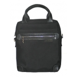 сумка для ноутбука Continent CC-013 Safari