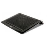подставка для ноутбука Zalman ZM-NC3000U