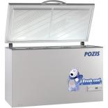 Морозильная камера Pozis FH-250-1