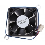 кулер Cooler Master DKM-00001-A1-GP (Socket AM1, 4800 rpm, 45 Вт)