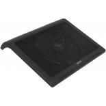 подставка для ноутбука Titan TTC-G25T/B2  до 17