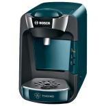 Кофемашина Bosch Tassimo SUNY TAS3205