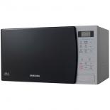 Микроволновая печь Samsung ME83KRS-1, купить за 6 190руб.