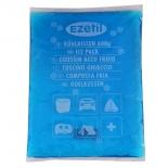 аккумулятор температуры Ezetil SoftIce 600 890239