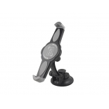 аксессуар автомобильный Wiiix 10-12