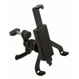 аксессуар автомобильный Wiiix KDS-1V black