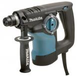 Перфоратор Makita HR2810, купить за 11 400руб.