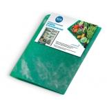 аксессуар к бытовой технике Коврик Bon BN-612 для холодильника (для овощей и фруктов, антибактериальный)