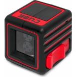 Нивелир ADA Cube Basic Edition (А00341), лазерный, купить за 2 925руб.