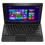 Ноутбук Lenovo E10-30 Black N2840/10,1
