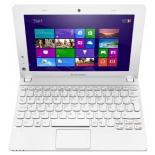 Ноутбук Lenovo E10-30 White N2840/10,1