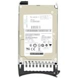 жесткий диск HDD Lenovo 00NA271 (1.8TB, 10000 rpm, SAS 2.5)