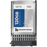 жесткий диск SSD  Lenovo 00AJ435 (120 Gb, Sata, 3.5)