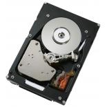 жесткий диск HDD Lenovo 00NA491 (1 Tb, SAS, 2.5)