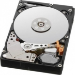 жесткий диск HDD Lenovo 00AJ086 (1 Tb, SAS, 2.5)