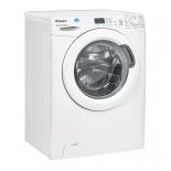 машина стиральная Candy Smart CS34 1051D1/2-07, белая