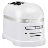 тостер KitchenAid Artisan 5KMT2204EFP, морозный жемчуг