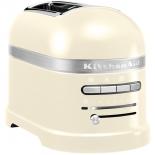 тостер KitchenAid Artisan 5KMT2204EAC, кремовый
