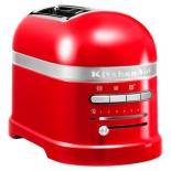 тостер KitchenAid Artisan 5KMT2204EER, красный