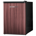 холодильник Shivaki SHRF-74CHT