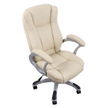 компьютерное кресло College HLC-0631-1, Beige