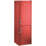 холодильник Liebherr CUfr 3311-20
