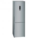 холодильник Siemens KG39EAI30R