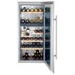 холодильник Встраиваемый винный шкаф Liebherr WTEes 2053-23