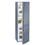холодильник Liebherr CUwb 3311-20