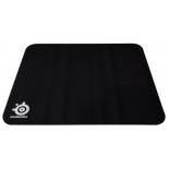 коврик для мышки Steelseries QcK 63004 black