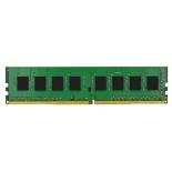 модуль памяти DDR4 4096Mb 2133MHz Kingston KVR21N15S8/4
