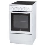 плита Indesit MVI5V22(W)/RU