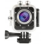 видеокамера Ginzzu FX130GL (видеорегистратор)