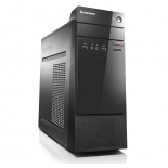 фирменный компьютер Lenovo S510 MT (Core i3-6100/4Gb/500Gb/DVD-RW/Intel HD Graphics/GbLAN/DOS), чёрный